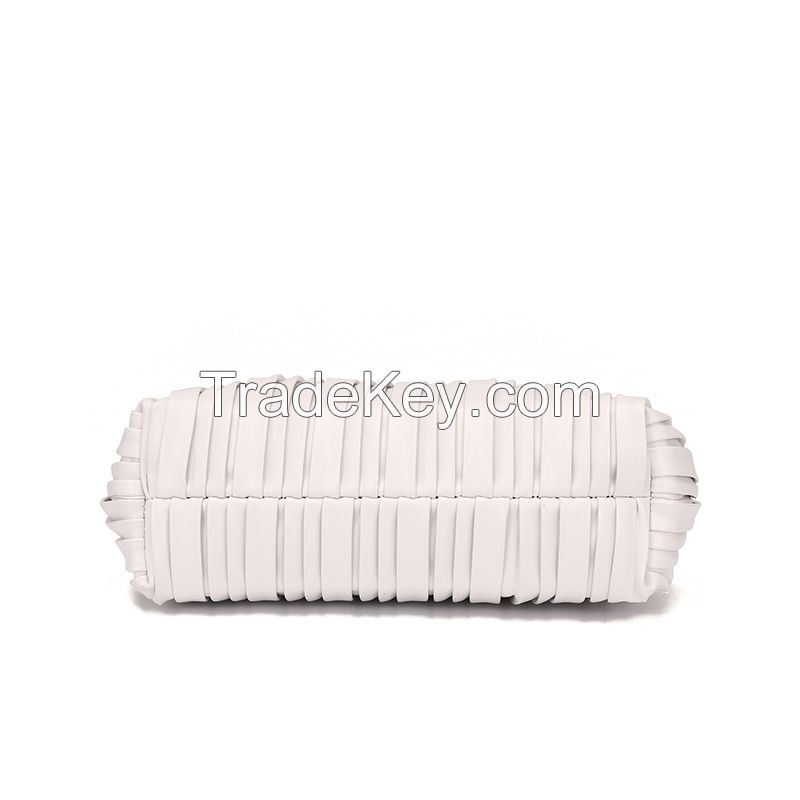 Handbags-A-6570