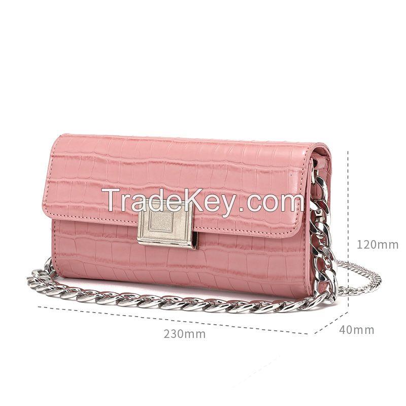 Handbags-LD20053