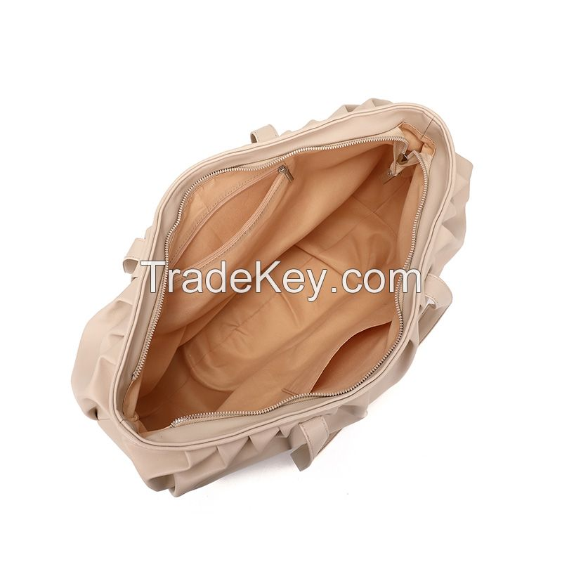 Handbags-A-6587