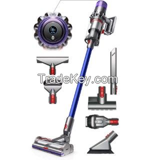 Dyson V11 Torque Drive Cord-Free Vacuum Cleaner