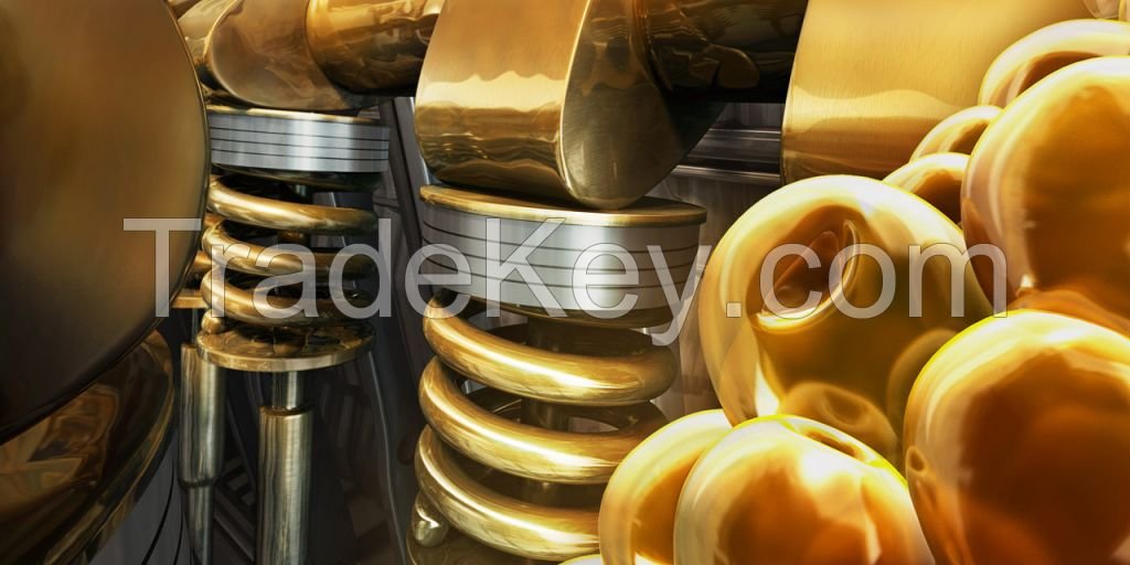 Gasoline Engine Oils.