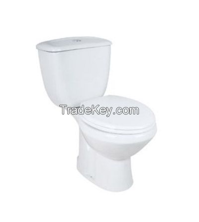 Toilet WC / Commode