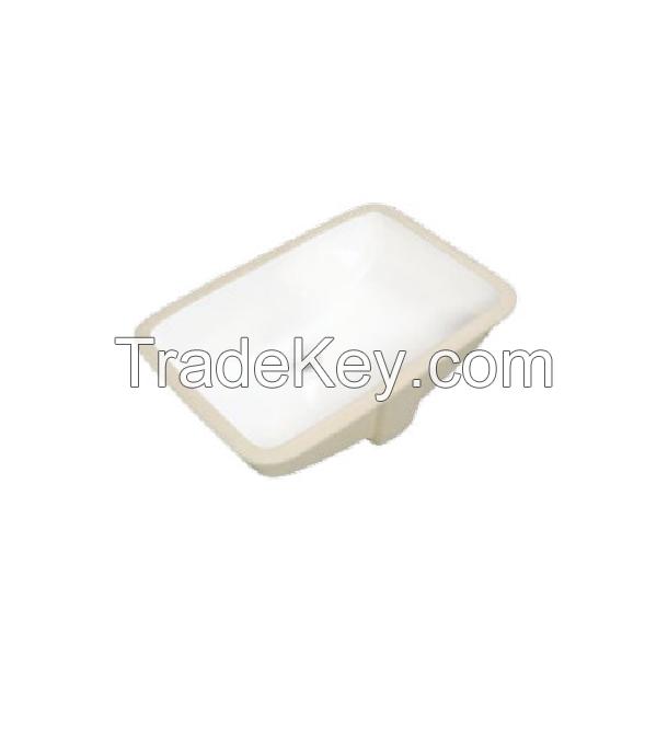 Vanity Ceramic Wash Basin