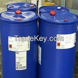 109-60-4 Natural Propyl Acetate