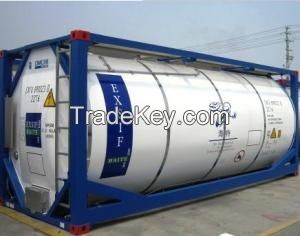 Supply high quality 99.5%min Propyl acetate