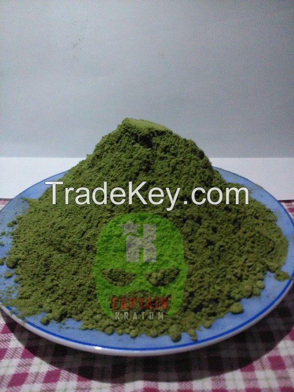Premium Kratom Extract Powder