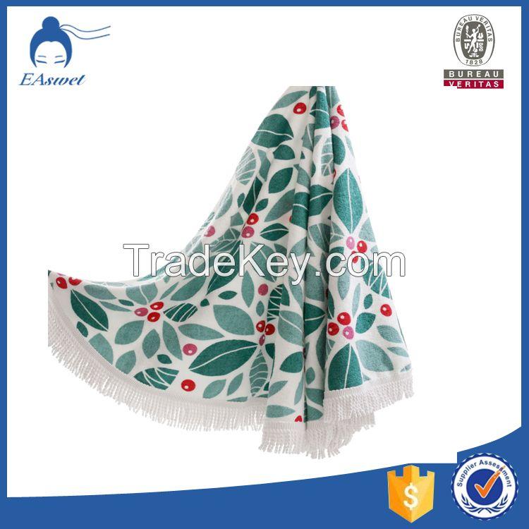 China home textile machine made rug carpet