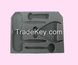 EVA mat, eva rolls, eva sheet, eva form bars