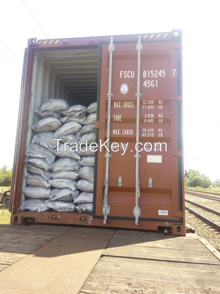 Milled peat (Ukrainian organic fertilizer)