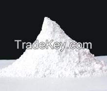 PTFE WAX/ micro powder