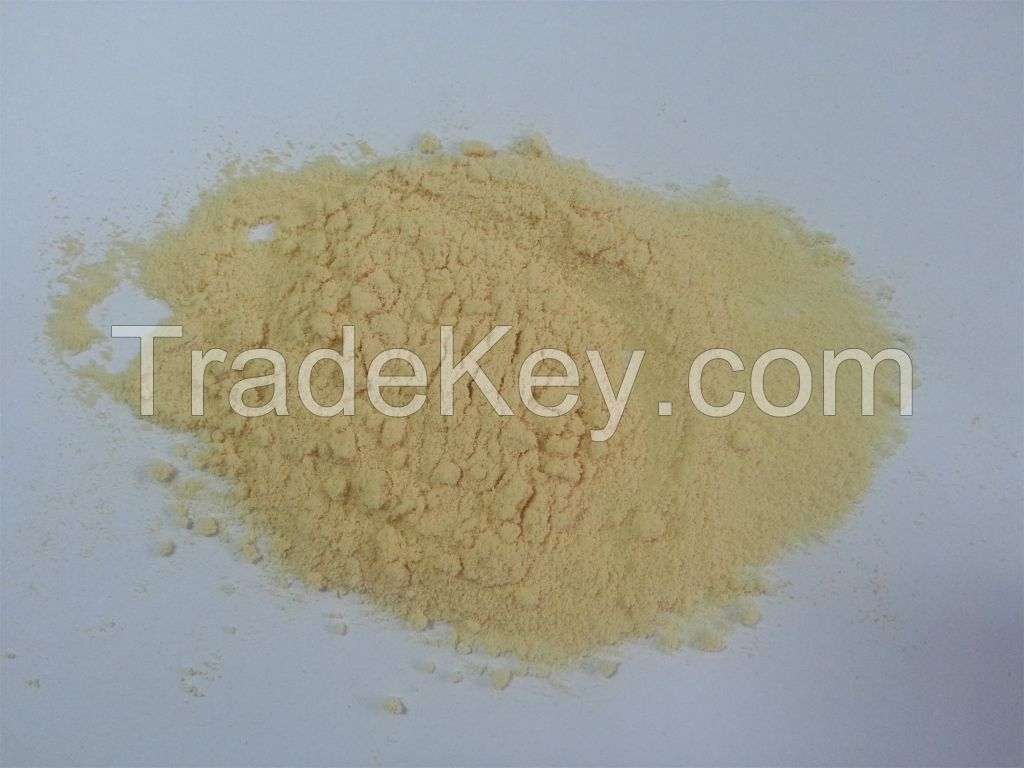 compound amino acid powder feed additives