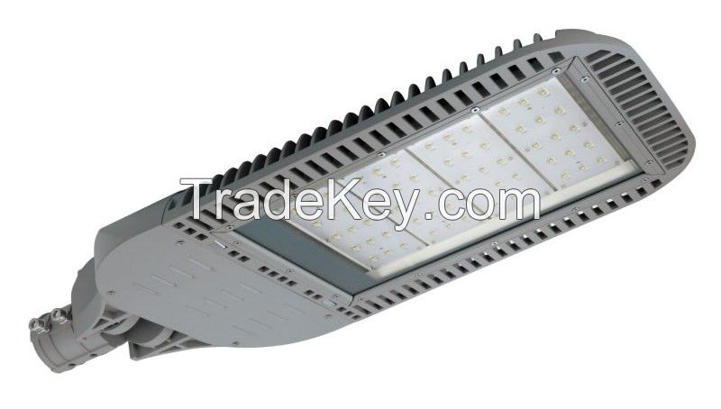 IZLED LED Street Lighting System