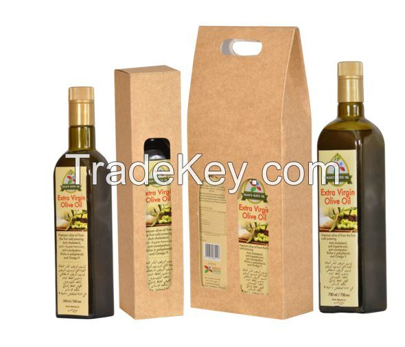Vegetable Oils 100% Organic. Flower hydrolats. Extra virgin Olive Oil, Clay and Black Soap