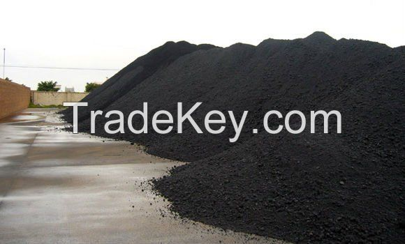 88% Carbon Content High Quality Pet Coke At Low Rates