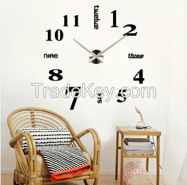 OEM wall clock