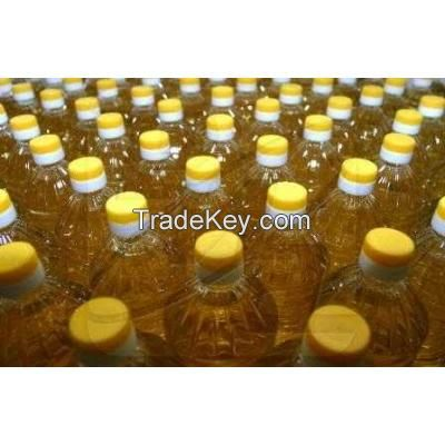 100% REFINED SUNFLOWER OIL, COOKING OIL IN 1L 2L 3L