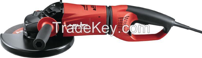 Hilti power tools