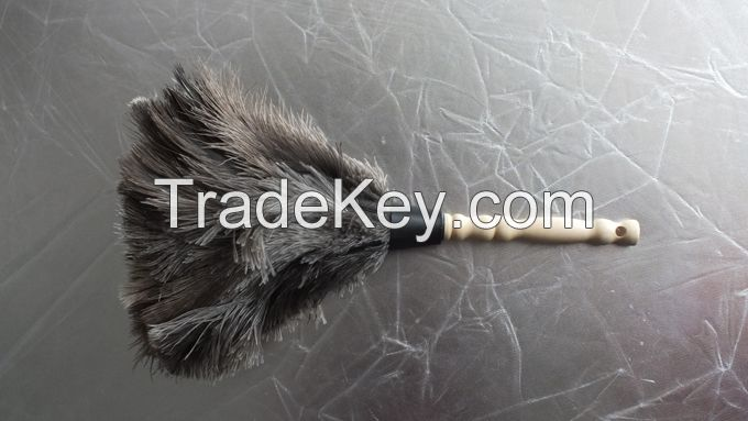 ostrich feather duster QY06