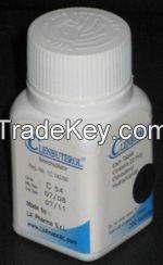 Clenbuterol 40mcg by LA Pharma
