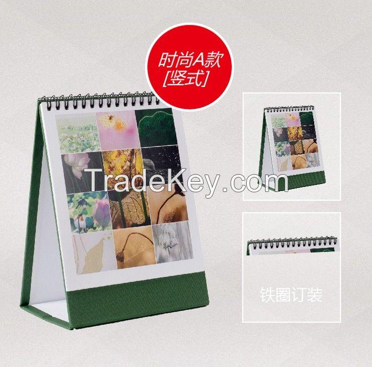 Wall Calendar, Desk Calendar, Table Calendar, Custom Caledar