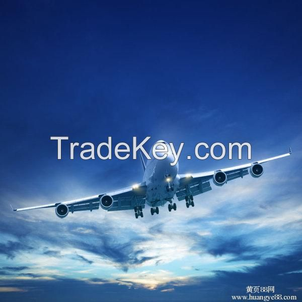 Seafreight,Airfreight,Railwayfreight,Land transportation