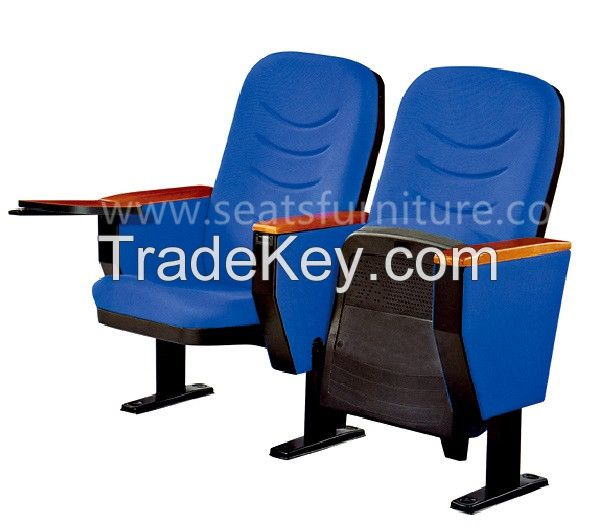 Lecure hall chairs