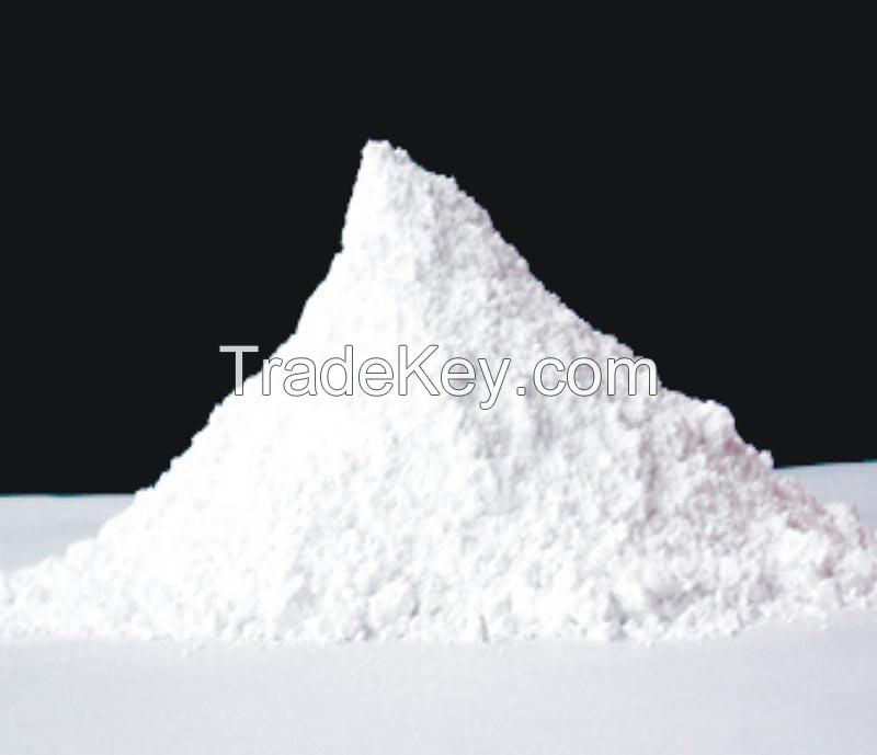 High Industrial Grade PCC/Precipitated Calcium Carbonate
