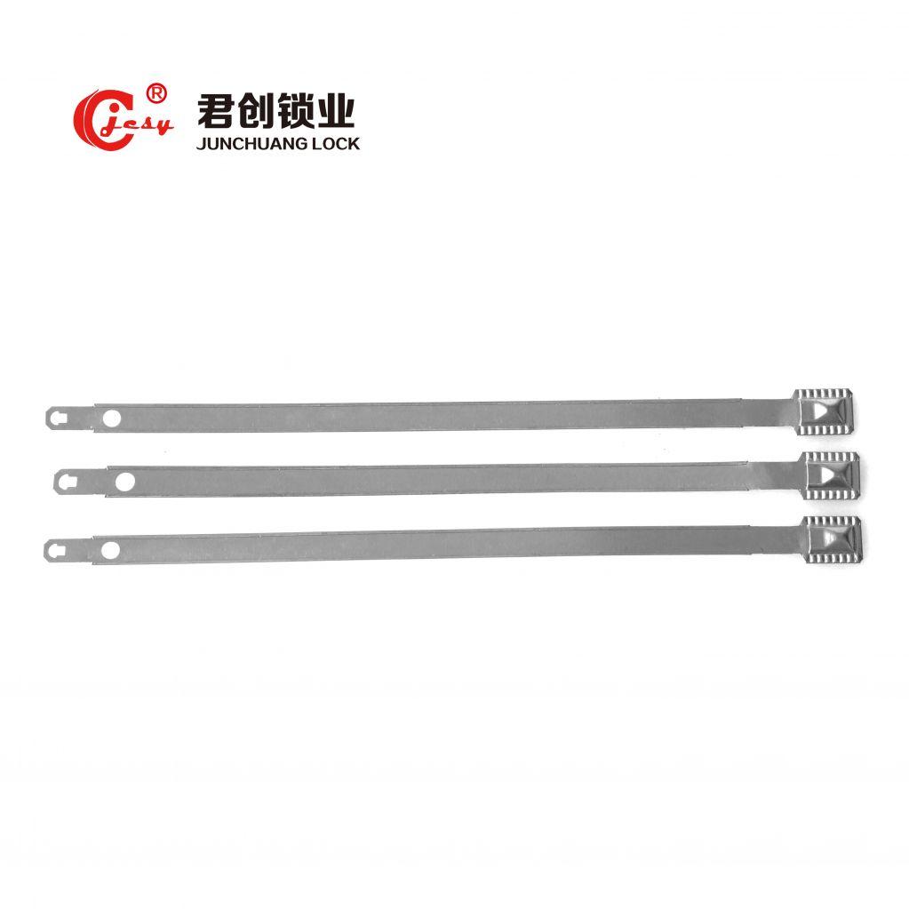 truck metal strip seal JCSS001