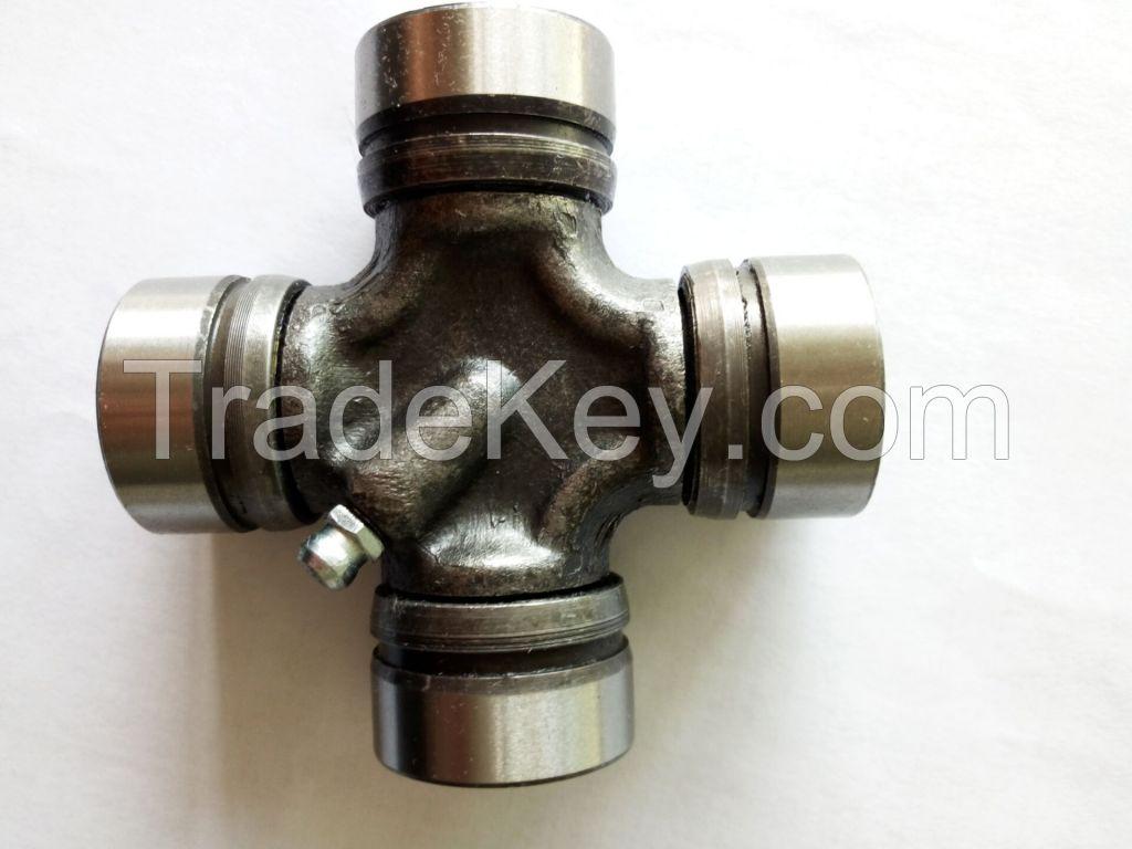 universal joint  bearing series