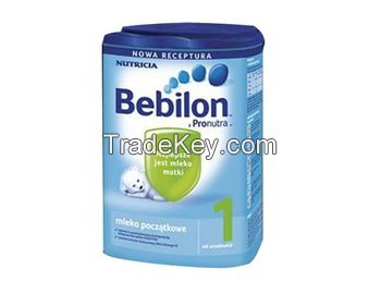 800g 1, 2, 3, 4, baby milk powder, from Turkey, European milk, All Infant, milk AVAILABLE,