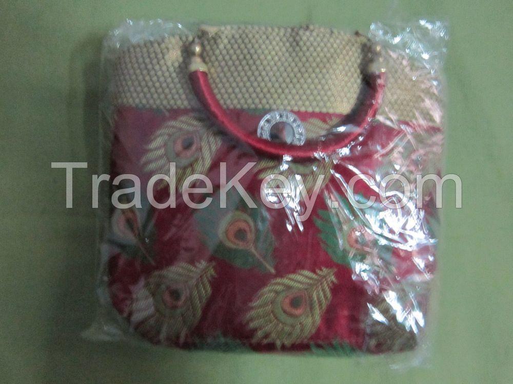 I am Bag/cushion/270516