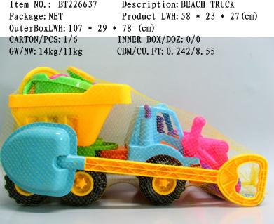 supply inertia toys