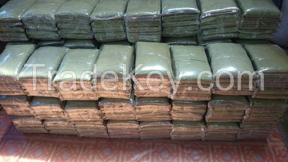 Indonesian Kratom Wholesale Supllier
