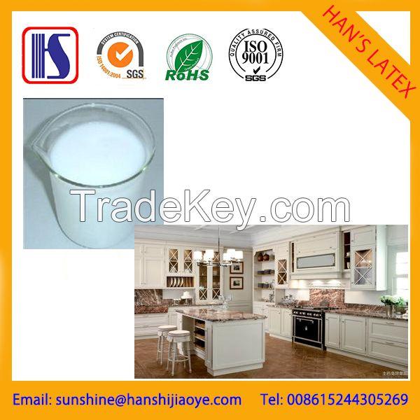 Hot Sale Environmentally friendly white latex /glue for PVC film glue/Carton/Paper bags white adhesive