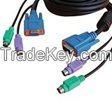 Cable Assemblies Series
