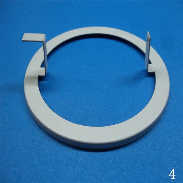 Custom Stamping Forming Stainless Steel Mechanical Components used for various products