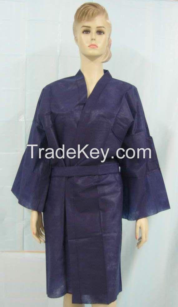 Disposable Kimono Robe,Sexy Japanese Kimono