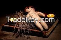 African Powerful Traditional Healer lost love spell sangoma  +27738109621