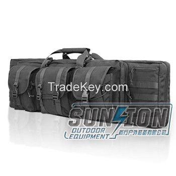 Military Rifle Bag
