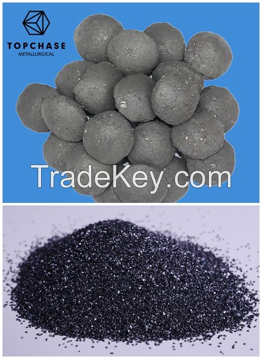 Silicon Carbide Briquette, SiC powder,SiC alloy