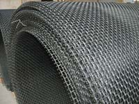 Wire Mes,Expanded metal mesh,Stainless Steel Wire Mesh,Window screen ,