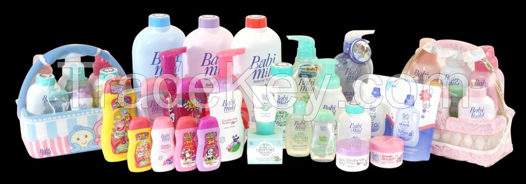 deodorant, rollon, perfume, cologne, body mist