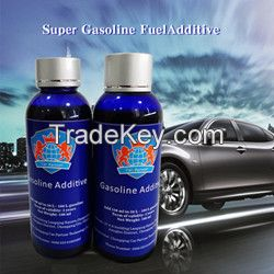 High effciency fuel additive for sale