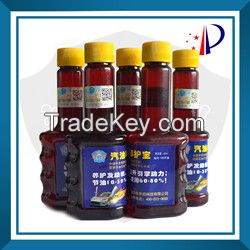 High effciency fuel additive