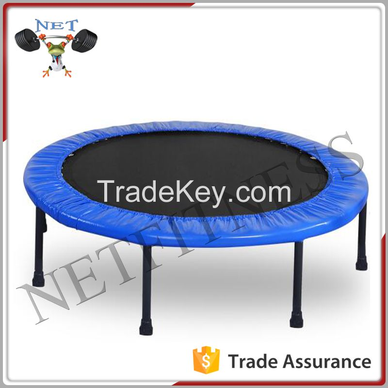 indoor adult mini trampoline