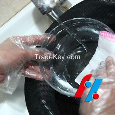 LDPE glove