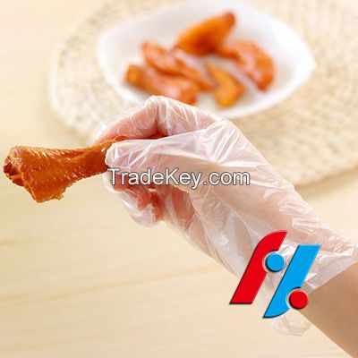 HDPE Glove