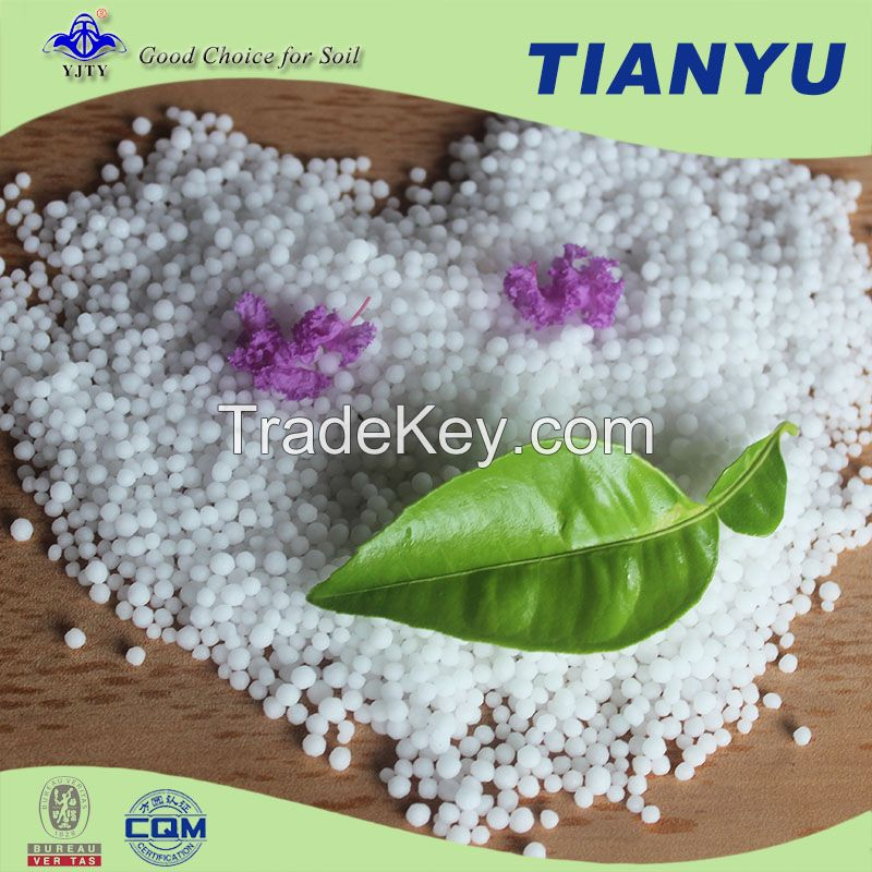 urea fertilizer types of urea fertilizer buy urea fertilizer