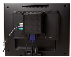 pc-station terminal products