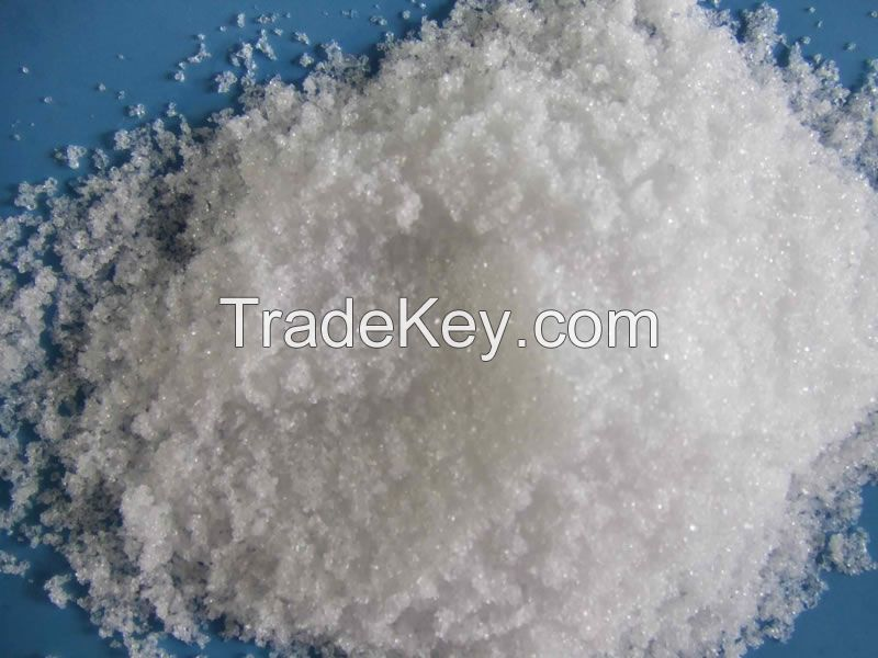 Prilled Urea Fertilizer 46%Min Nitrogen